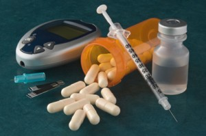 Diabetes Could Pose Major Health Threat to Future Generations