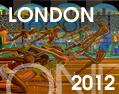 Who Should Anchor in London: Gatlin or Gay?