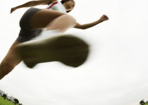 Presidential Physical Fitness Test to Be Replaced in 2014