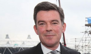 Minister for Sport Hugh Robertson says London 2012 has set a new benchmark for the management of Olympic and Paralympic Games in future.