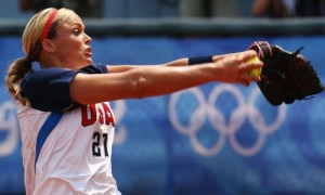 Joint Baseball and Softball Bid for 2020 Olympics Gets Green Light