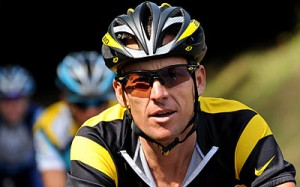 USADA's Overwhelming Case against Lance Armstrong