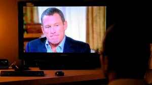 Armstrong Interview with Oprah Marks OWN's Highest Rated Weekday Telecast