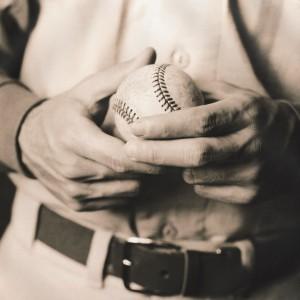 Taiwan Proposal to Establish Cross-Strait Professional Baseball League