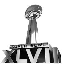 Amazing Findings About Super Bowl Television Viewers