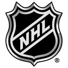 News Alert: National Hockey League