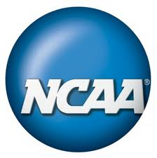 NCAA on the Defensive in Licensing Lawsuit