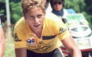 """McQuaid Is """"Pathetic"""" Claims Armstrong"""