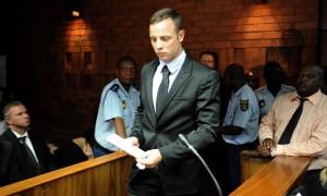 Sexual Performance Enhancer is Herbal Remedy Pistorius Defense Team Claim Was in Bedroom