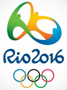 Rio de Janeiro's 2016 Olympic Organizing Committee Confirmed