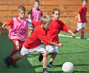 New Guidance Will Enhance Sports Opportunities for Students with Disabilities