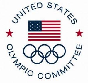 USOC's 2024 Triple-Play Bid-City Letter