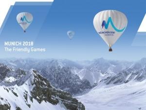 Swiss Exit Opens Door for German Bid for 2022 Winter Olympics