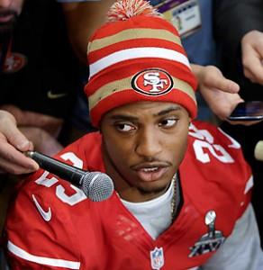 NFL Executives May Need Sensitivity Training