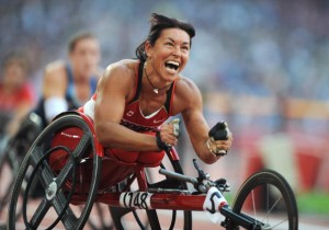 Nominations Open for IPC 2013 Paralympic Sport Awards