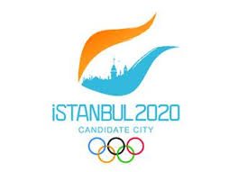 Instanbul 2020: Fast Times for Istanbul's Olympic Bid