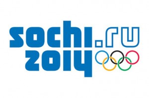 Rocky Road to Sochi: 2014 Winter Olympics on Violent Fault Line