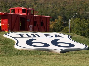 Small Town Tulsa and Joint Bid from San Diego and Tijuana Among Proposals USOC Considering for 2024 Olympics