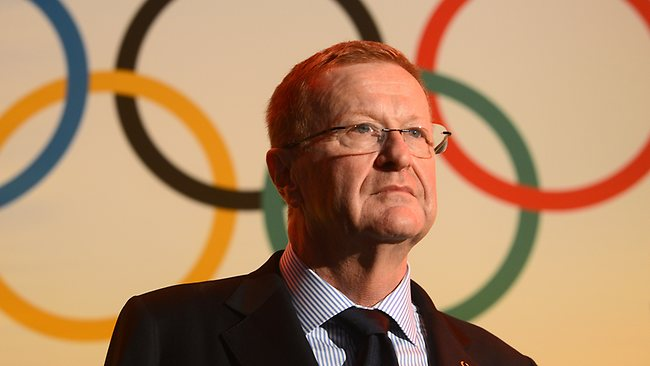 Australian Anti-Doping Authority Given Police-Like Powers as Senate Passes Bill