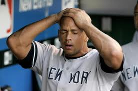 Biogenesis Scandal One Mess Alex Rodriguez Can't Clean Up Alone