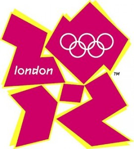 Why London 2012 Worked – the Critical Success Factors