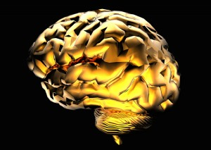 Research: Sports Concussions Linked to Substance Abuse, Suicidal Thoughts
