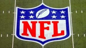 Nonprofit Football League Flap