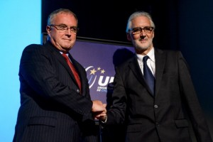 Cookson Best Qualified to Lead Cycling, USA Camp Insists