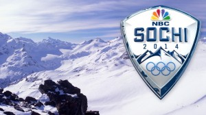 NBC already celebrating record advertising yield for Sochi 2014
