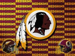 Washington 'Redskins' Debate Rages on, and on, and on