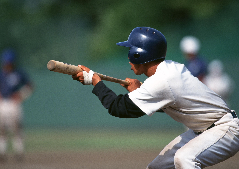 Louisville Slugger GENB Gant de Baseball