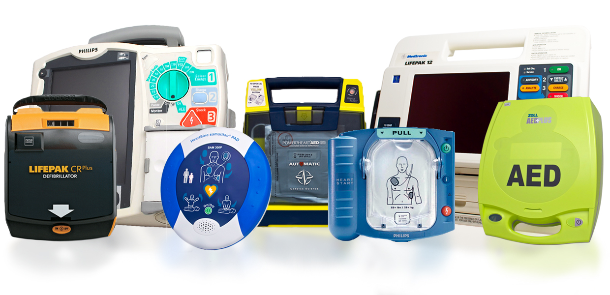 defibs-and-aeds-shadows