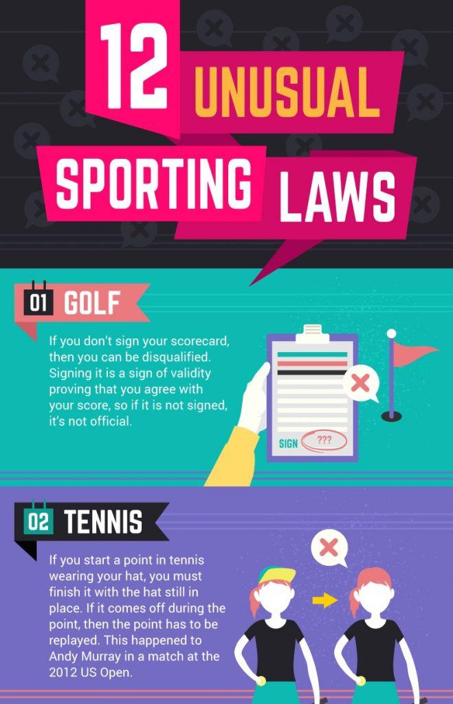 sport-laws-1
