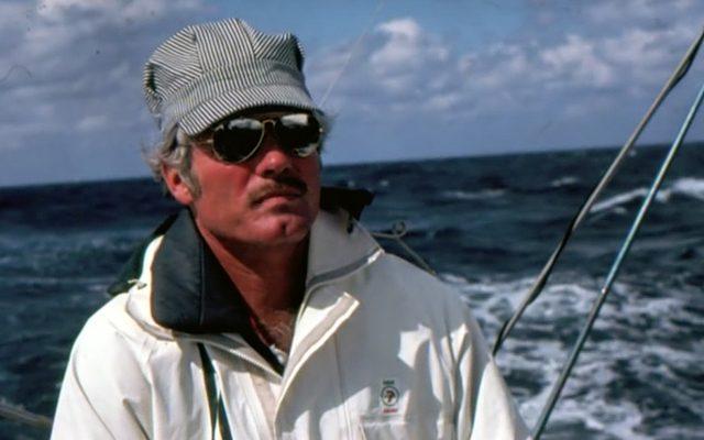 Ted Turner