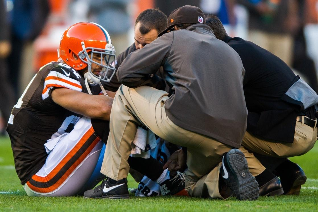 football concussion and player exposure management Concussions and other types of repetitive play-related head blows in american  football have  the list of ex-nfl players that have either been diagnosed post- mortem with cte or have reported symptoms of cte continues to grow   research, concussion management and related return to play decision-making  process.