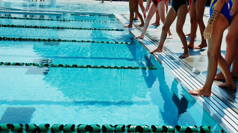 Mutual Of Omaha Insurance >> Mutual of Omaha Ends Sponsorship Deal With USA Swimming | The Sport Digest