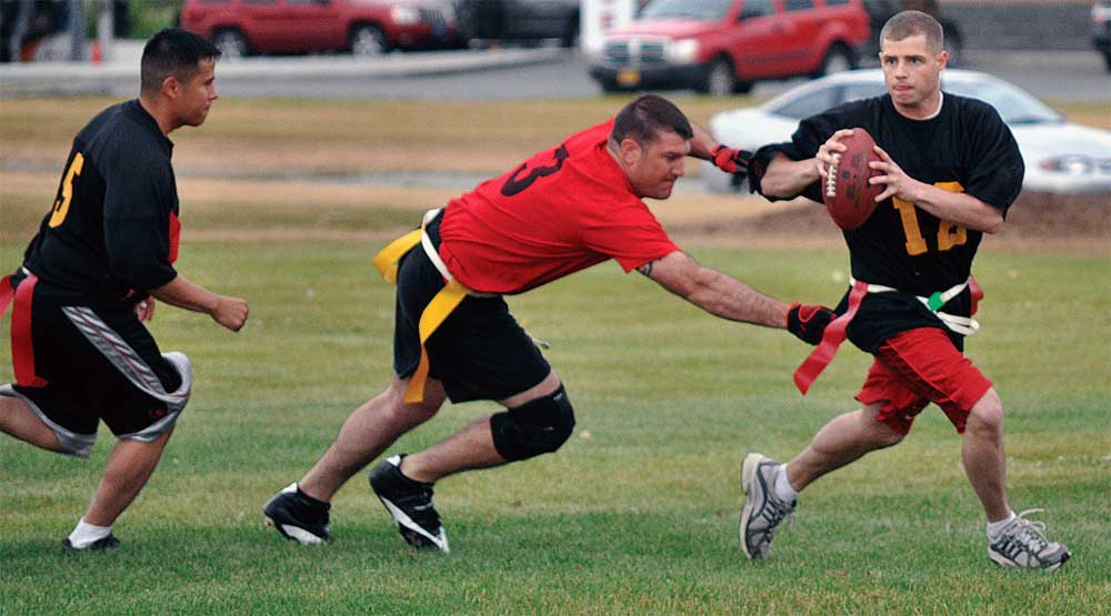 flag-football-sportsnic.jpg