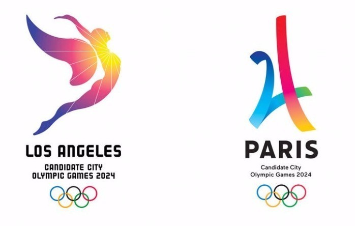 education summer olympic games and sports