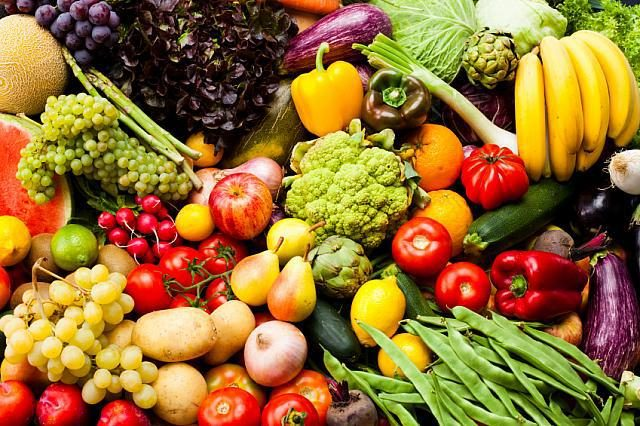 Are Nutritional Deficiencies Causing