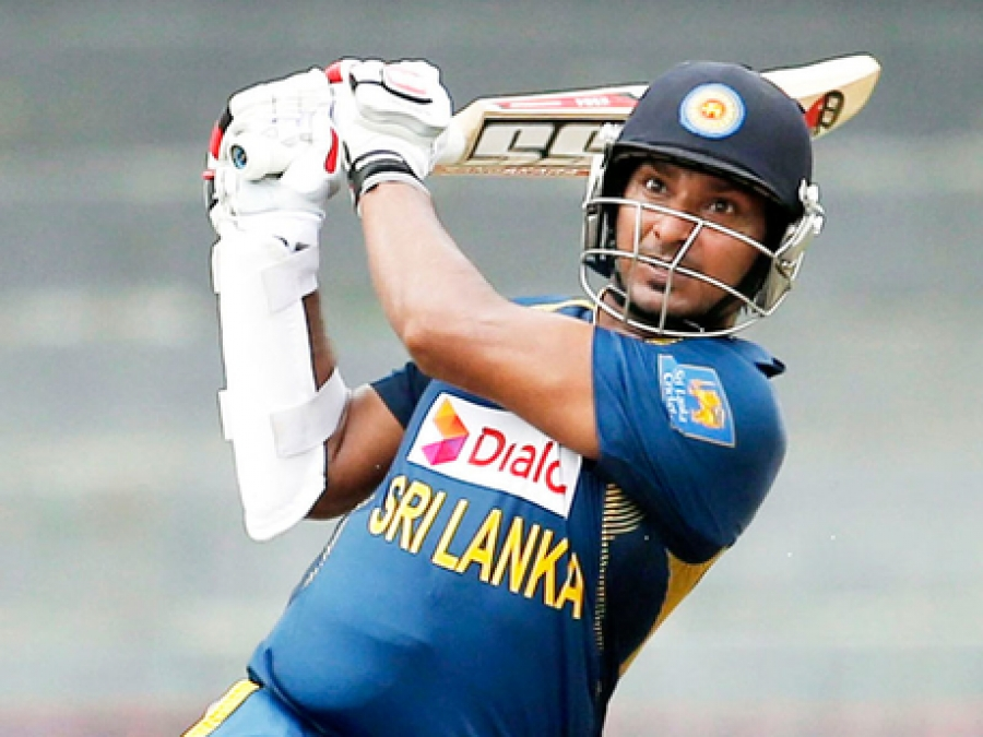 Key Reasons For The Downfall Of Sri Lankan Cricket The