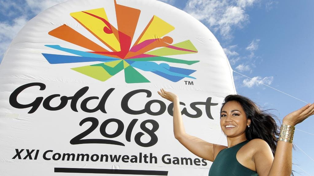 Have The Commonwealth Games Become The Forgotten Games