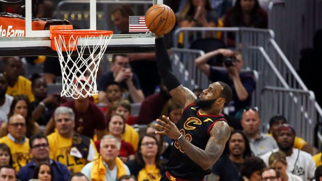 367f14ebead7 Armour  LeBron James is not the GOAT